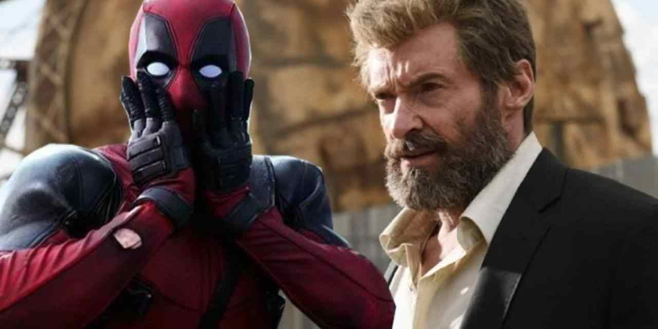 Ryan Reynolds Confirms Fox's Deadpool 3 Would Have Teamed The Lunatic Superhero With Wolverine
