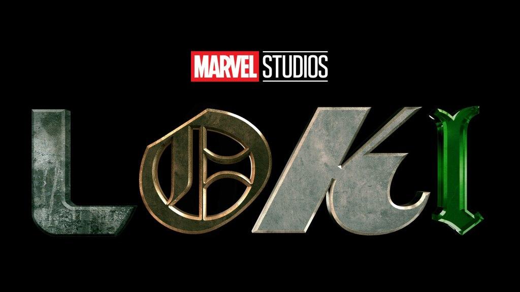 marvel-loki-logo