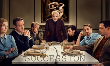 New Characters Coming To Succession In Season 3 Of Award Winning HBO Series: Exclusive
