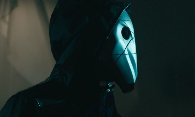 Dreamcatcher Review: A Solid Slasher Delivers Just Enough To Be Interesting For Genre Fans
