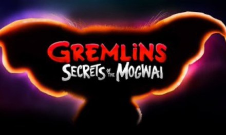 Gremlins: Secret of the Mogwai: New HBO Max Animated Series Adds Ming-Na Wen and BD Wong To Impressive cast
