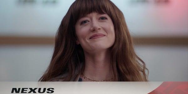 Nexus Commercial