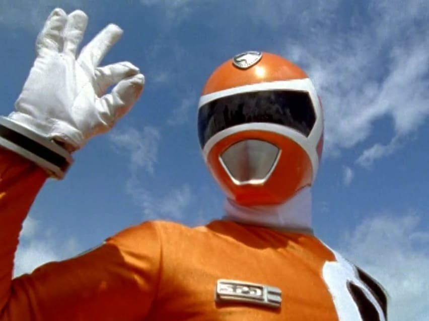 Power Rangers Dino Fury Theory: Could Mick Become The Brown Ranger? - The Illuminerdi