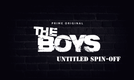 The Boys Untitled Spin-off: 5 Lead Characters Coming To New Show: Exclusive