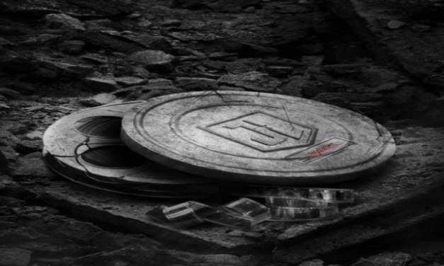 """Zack Snyder's Justice League's """"Mind-Blowing Cameo"""" Reveal May Leave Hardcore Fans Disappointed: Are Trades To Blame?"""