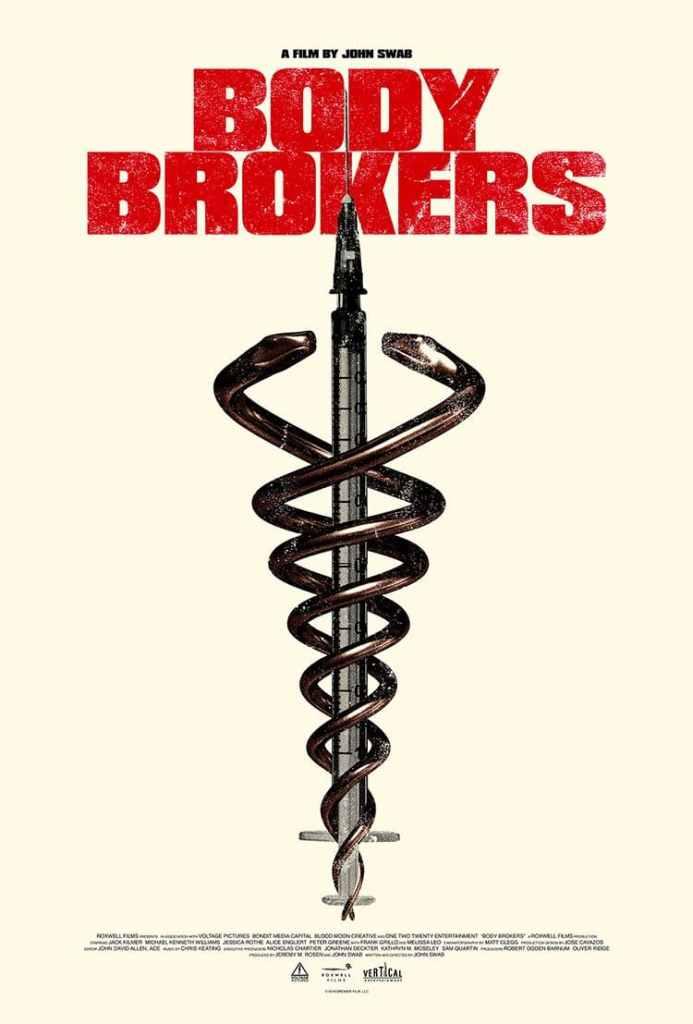 body-brokers-poster