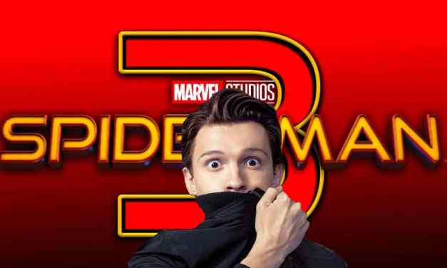 Spider-Man 3: Tom Holland Dismisses Andrew Garfield & Tobey Maguire Rumors – Are We Being Misled?