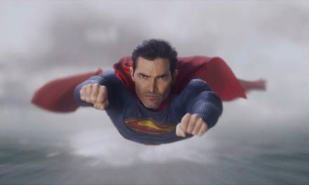 Watch The New Superman & Lois Trailer Show Off More Of the Family Drama Fans Can Expect