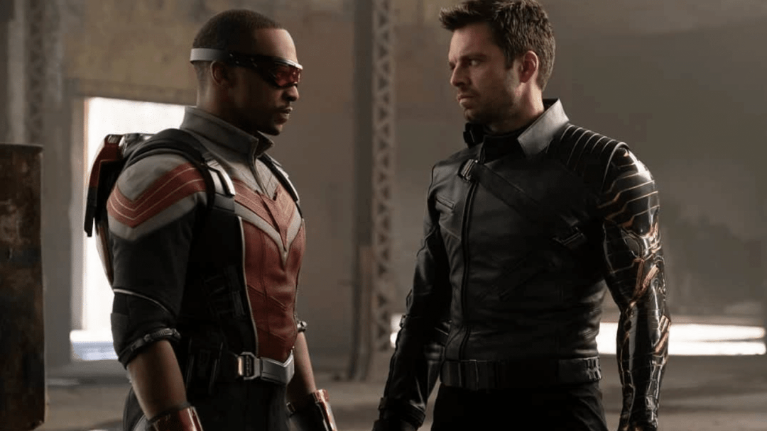 the-falcon-and-the-winter-soldier Don Cheadle