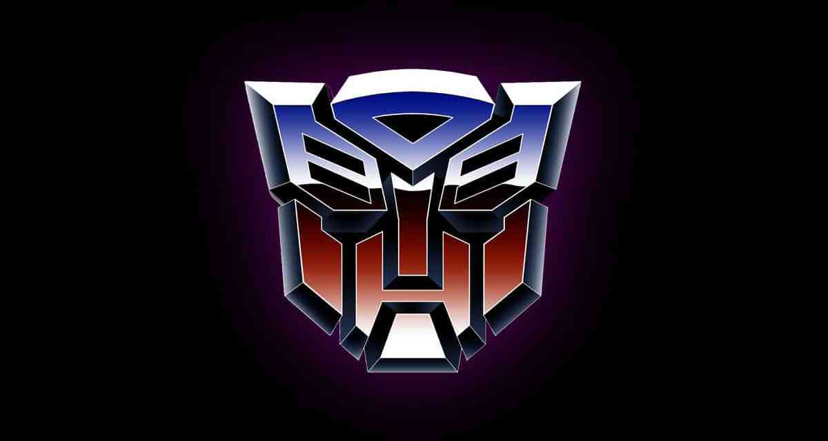 New Transformers 7 Production Start Date Revealed: Exclusive