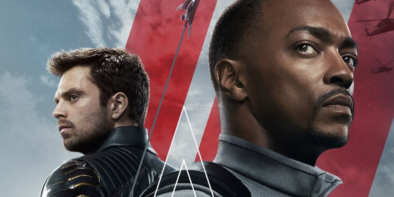 The Falcon and the Winter Soldier Ep 1 Spoiler-Free Review: An Intriguing And Deliberate Start