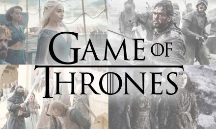 3 Exciting New Game of Thrones Shows Reportedly in Development