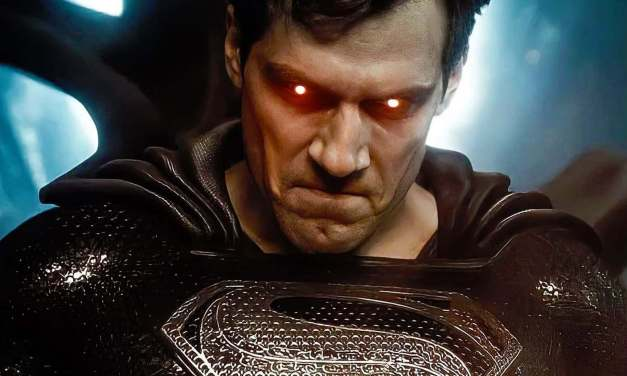 """Snyder Calls Justice League Sequels Wishful Thinking & Says The Third Would be """"Very Much A Superman"""" Story"""