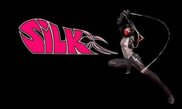 Silk: Lead Casting Details And New Showrunner Reveal For Live-Action Spider-Man Spin-Off TV Show: Exclusive