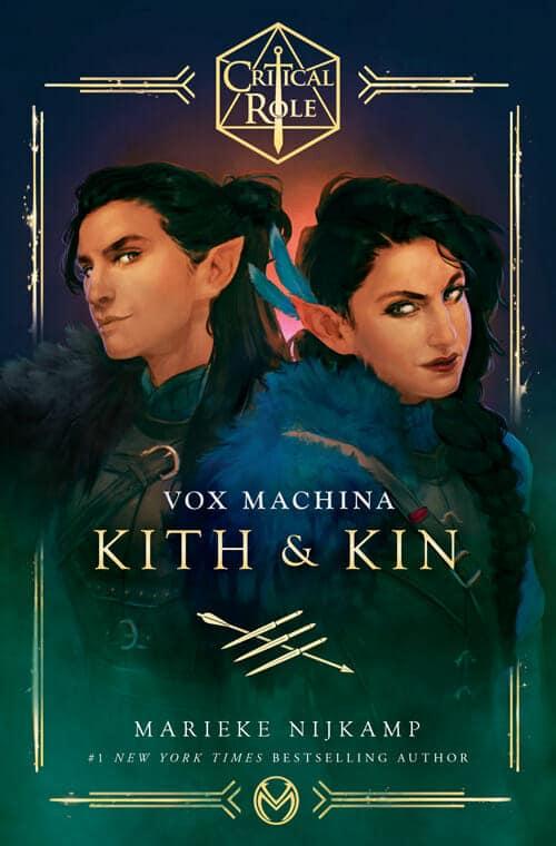critical-role-vox-machina-kith-kin