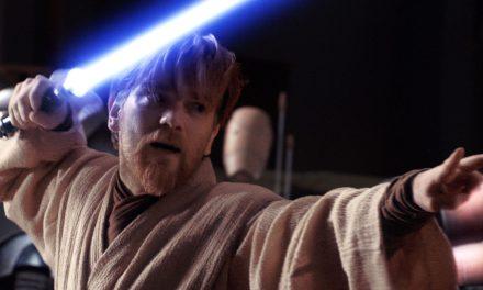 "Obi-Wan Kenobi: Ewan McGregor Explains ""Insane"" Experience Of encountering new star wars characters On Set"