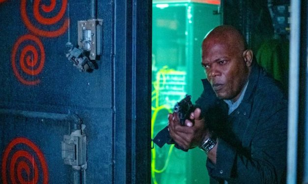 Spiral: From The Book of Saw Trailer Sees Jigsaw Strike Against Chris Rock and Samuel L. Jackson