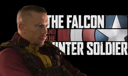 """The Falcon and the Winter Soldier Star Thinks The Show's Fan Theories Could Be """"Even Bigger"""" Than Wandavision's"""
