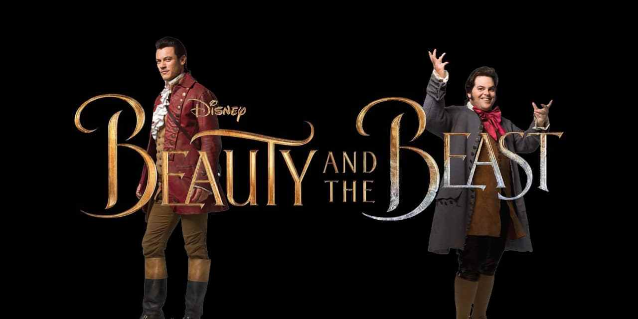 Beauty and the Beast Prequel Series Casting An Intriguing Supporting Character: Exclusive
