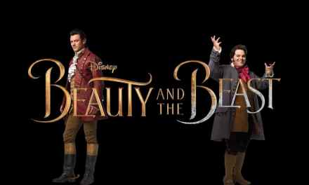 Disney+ Officially Greenlights Beauty And The Beast Limited Musical Series