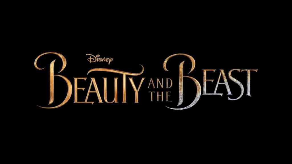 Beauty and the Beast Spin-off