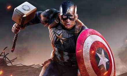 Captain America 4 Will Be Separate From Chris Evans' Rumored Return To Marvel