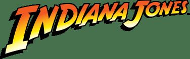 Indiana Jones 5 - antonio banderas