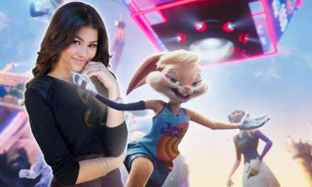 Zendaya Confirmed To Voice Lola Bunny In Space Jam: A New Legacy After Surprise Confirmation