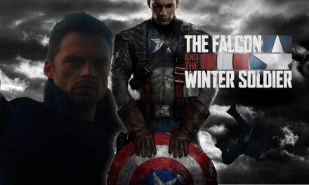 Why Bucky Barnes Will Make The Ultimate Sacrifice For The Shield In The Falcon And The Winter Soldier Finale