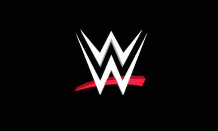WWE Is Reportedly Not Looking To Sign Indie Talent