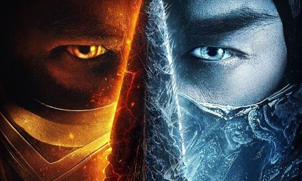 Early Mortal Kombat Reactions are In and Point To A Faithful Adaptation