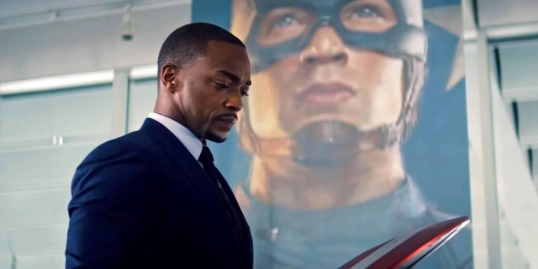sam-wilson-captain-america-the-falcon-and-the-winter-soldier Captain America 4