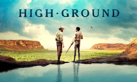 High Ground Movie Review: A Gorgeously Shot Yet Simple Revenge Thriller