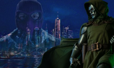 How Baron Zemo Set The Stage For Doctor Doom And Latveria's Fascinating MCU Introduction