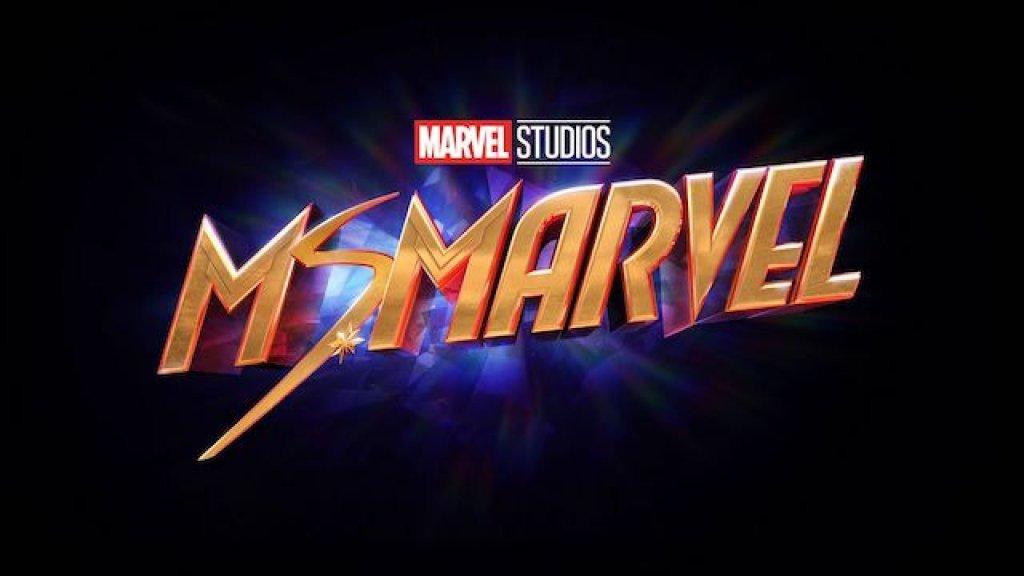 Ms Marvel Ms. Marvel