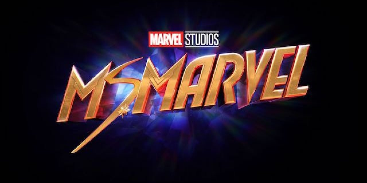 Ms Marvel's Production Has Come To An End And Kamala Khan's Future Looks Bright