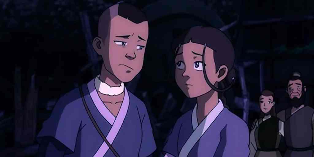 Avatar: The Last Airbender Fans Have Been Heard! New Katara And Sokka Casting Details: Exclusive - The Illuminerdi