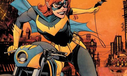 Batgirl: Ms. Marvel and Bad Boys For Life Directors To Helm New Feature for WB