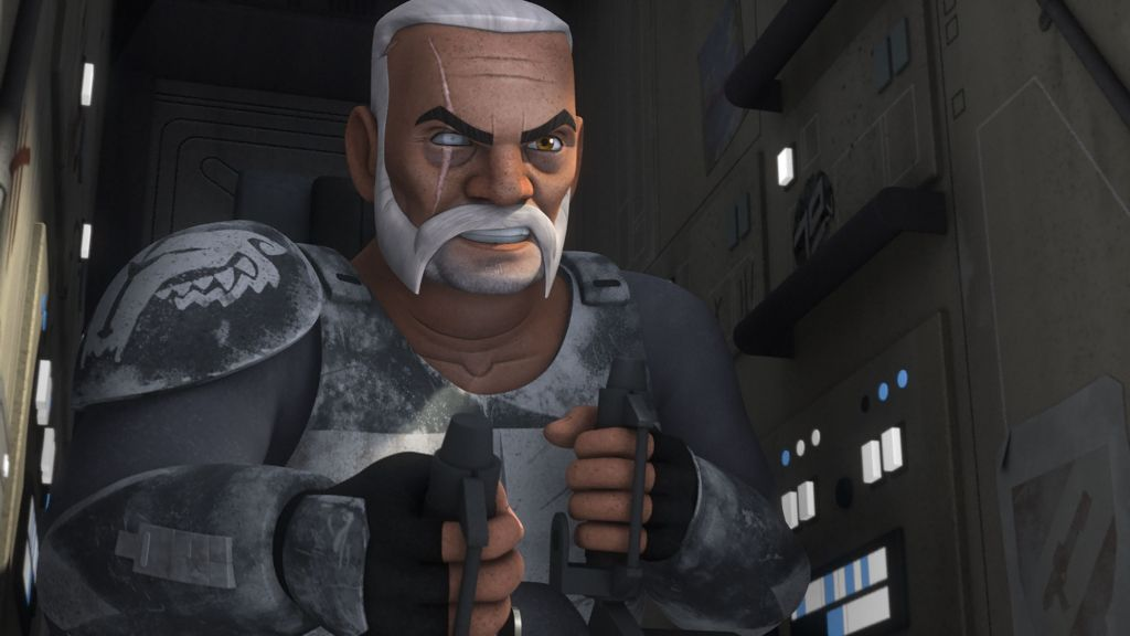clone-commander-wolffe-rebels