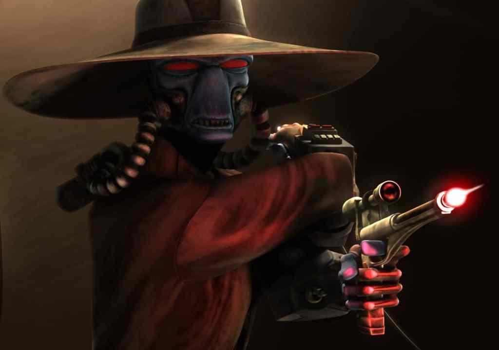 clone-wars-cad-bane