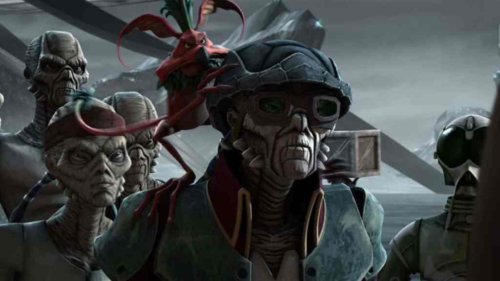 clone-wars-hondo-ohnaka