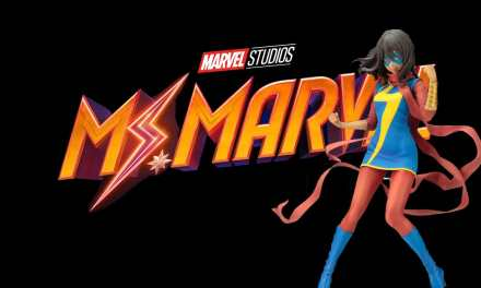 Get Your 1st Look At Ms Marvel In Her Comic Accurate Live-Action Costume In New Reveal