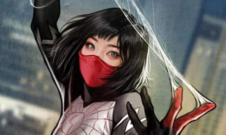 Silk: New Casting Details On The Search For Cindy Moon: Exclusive
