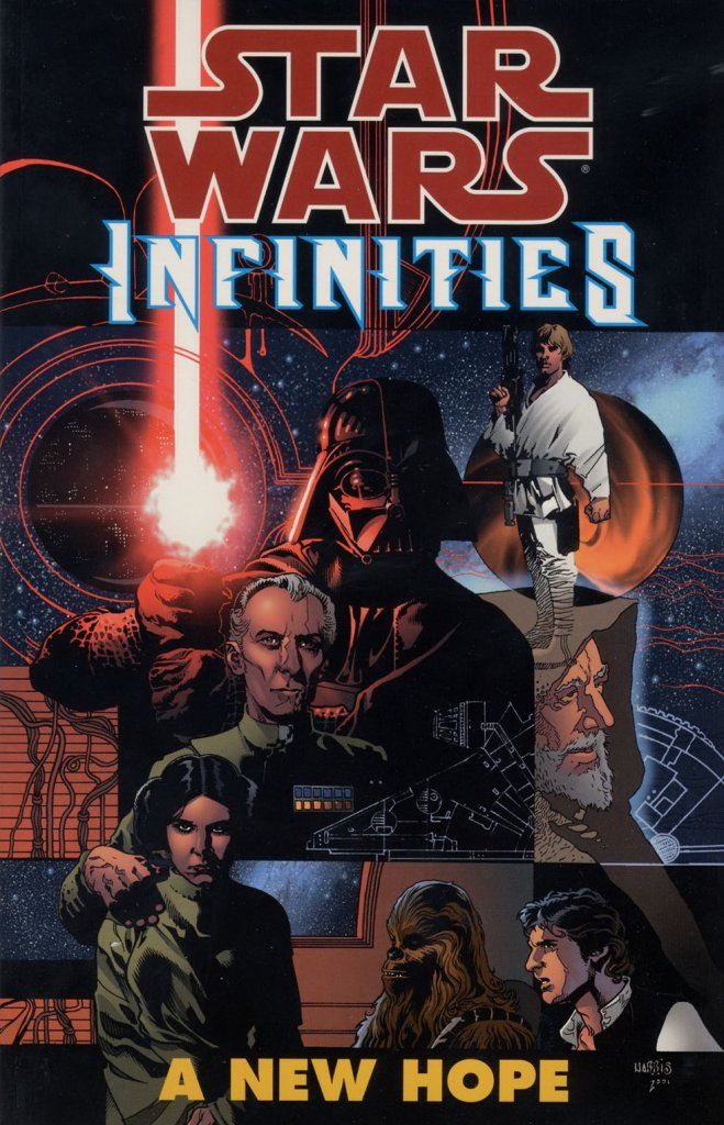 star-wars-infinities-a-new-hope
