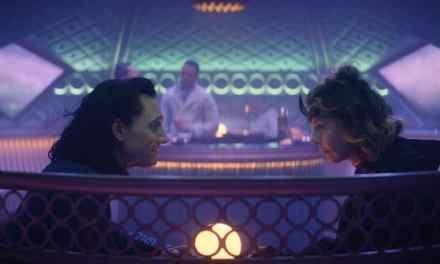 Loki: Exciting New Midseason Sneak Peek Revealed By Disney+
