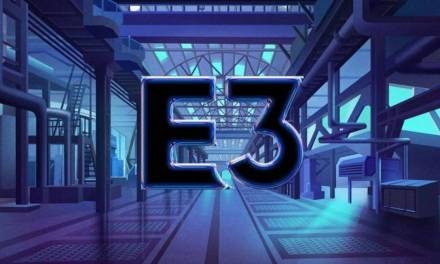 E3 2022 Could Be New Form of Physical & Digital Hybrid Show