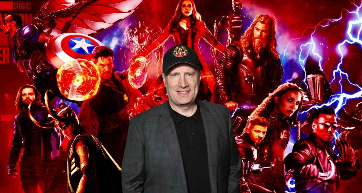 Kevin Feige Opens The Door To MCU Prequels And Here Are 11 Exciting Possibilities