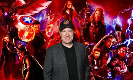 Marvel Chief Creative Officer Kevin Feige On The New Approach To MCU Contracts