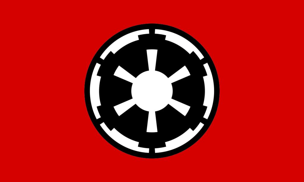 star wars obi-wan kenobi empire indira varma