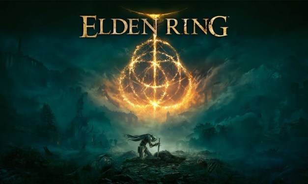 Elden Ring Lives! Watch The Mind-Blowing Gameplay Reveal Trailer Now!